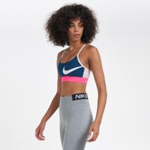Nike Women's Icon Clash Sports Bra