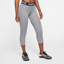 Nike Women's Victory Capri Leggings
