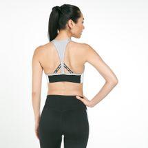 صدرية رياضية سووش من نايك للنساء, 2159376
