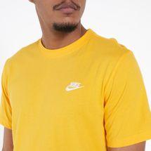 Nike Men's Sportswear Club T-Shirt, 2130386