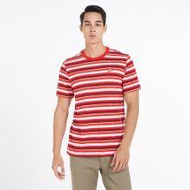 Nike Men's Sportswear Stripe T-Shirt