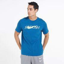 Nike Men's Sportswear Pack 2 T-Shirt