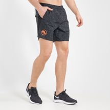 Nike Men's Challenger Ekiden Running Shorts