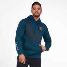 Nike Men's Ekiden Club Hoodie