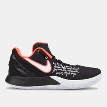 Nike Men's Kyrie Flytrap 2 Shoe