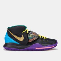 Nike Men's Kyrie 6 Chinese New Year Shoe