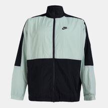 Nike Men's Sportswear Woven Jacket