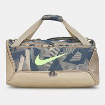 Nike Brasilia 9.0 Duffel Bag