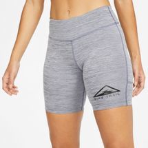 Nike Women's Core Fast Trail Shorts