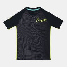 Nike Kids' Dri-FIT CR7 Football T-Shirt (Older Kids)
