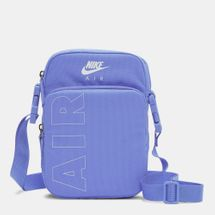 Nike Air Heritage Smit 2.0 GFX Bag