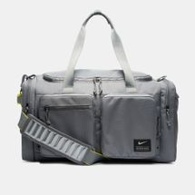Nike Men's Utility Power Duffel Bag