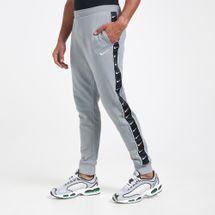 Nike Men's Sportswear Swoosh Joggers