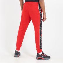 Nike Men's Sportswear Swoosh Joggers, 2111976