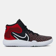 Nike Men's KD Trey 5 VIII Shoe