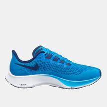 حذاء اير زوم بيجاسوس 36 من نايك للرجال أزرق