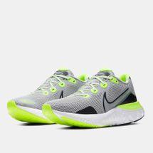 Nike Men's Renew Run Shoe, 2257627