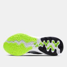 Nike Men's Renew Run Shoe, 2257628