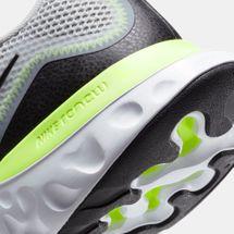 Nike Men's Renew Run Shoe, 2257629