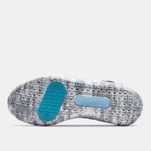 Nike Men's KD13 Basketball Shoe, 2258230