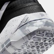 Nike Men's KD13 Basketball Shoe, 2258231