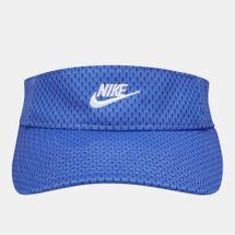 قبعة فايزور من نايك للنساء