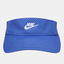 Nike Women's Visor Cap