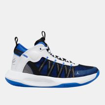 Jordan Men's Jumpman 2020 Shoe