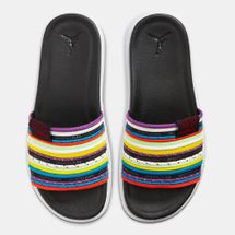 Jordan Women's Modero 2 VP Slides