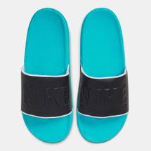 Nike Men's Offcourt Slides