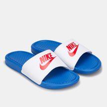 Nike Men's Benassi Slides