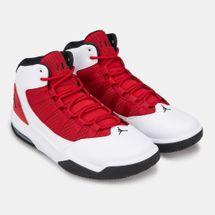 حذاء ماكس أورا من جوردن للرجال, 2292091
