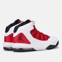 حذاء ماكس أورا من جوردن للرجال, 2292092