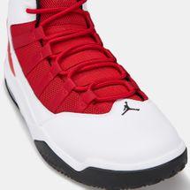 حذاء ماكس أورا من جوردن للرجال, 2292094