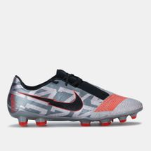 Nike Men's Phantom Venom Elite Firm Ground Football Shoe