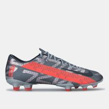 Nike Men's Vapor 13 Academy Multi Ground Football Shoe