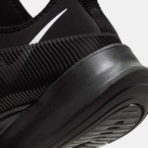 Nike Men's Air Zoom SuperRep Shoe, 2258223