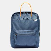 حقيبة الظهر تانجون بريميوم من نايك للرجال