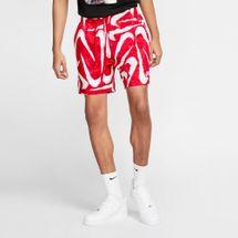 Nike Men's Sportswear Woven CE Flow Shorts
