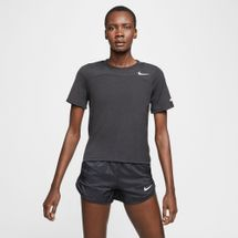Nike Women's Icon Clash T-Shirt