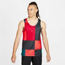 Nike Men's Project X Tank Top