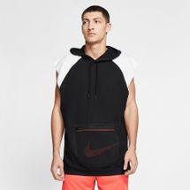 Nike Men's Project X Dri-FIT Hoodie