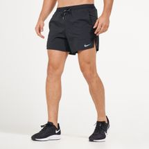 Nike Men's Flex Stride 5-Inch Shorts