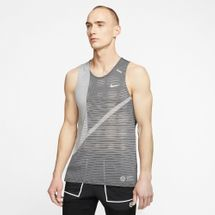 Nike Men's Rise 365 Hybrid Tank Top