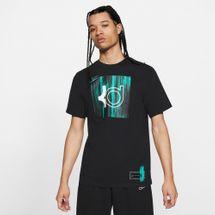 Nike Men's Dri-FIT Kevin Durant T-Shirt