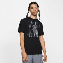 Nike Men's Dri-FIT Kyrie T-Shirt