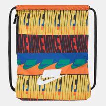 حقيبة هيرتج 2.0 من نايك