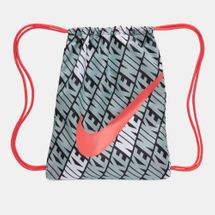 Nike Kids' Gymsack (Older Kids)