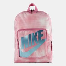Nike Kids' Classic AOP Backpack (Older Kids)