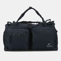 Nike Utility Power Small Duffel Bag